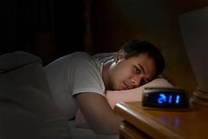 Comment Mieux Dormir : manque de sommeil en boulangerie comment mieux dormir ~ Melissatoandfro.com Idées de Décoration