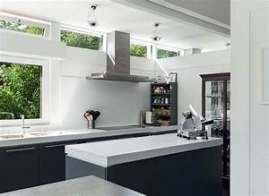 gray white kitchen ideas 2318