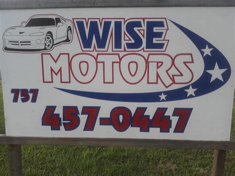 wise motors moyock nc read consumer reviews browse