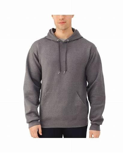 Pullover Sweatshirt Fruit Hooded Hoodie Fleece Eversoft
