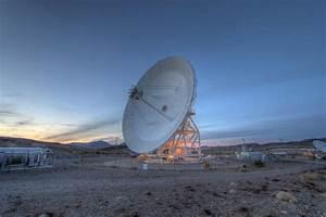 NASA tests the Webb telescope's communication skills ...