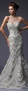 pinterest o the worlds catalog of ideas With jewelry for sweetheart neckline wedding dress