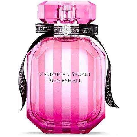 Jual Secret Bombshell Perfume best 25 secret perfume ideas on