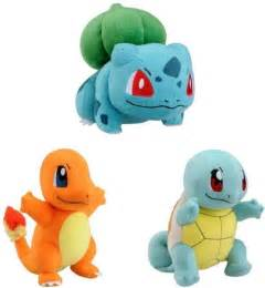 up ing pokemon plush in oct tomy