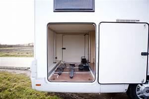 Garage Größe Für 2 Autos : das roller team auto roller garage p 47955681 ~ Jslefanu.com Haus und Dekorationen
