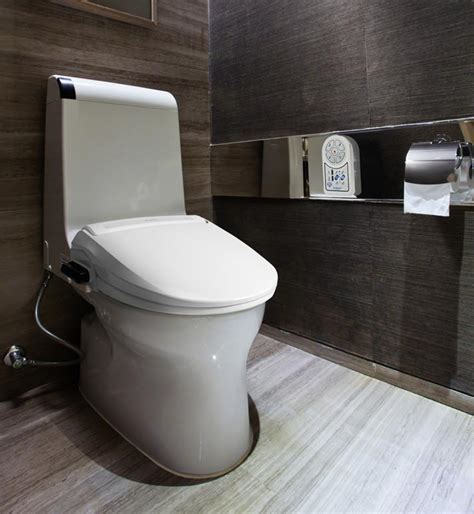 types of bidets buy the bio biet bb 400 harmony bidet toilet seat bidet org