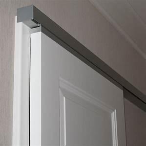 Bilder Für Glastüren : einbaubeispiele und bilder von schiebet ren f r holz und glast ren schiebet ren und ~ Sanjose-hotels-ca.com Haus und Dekorationen