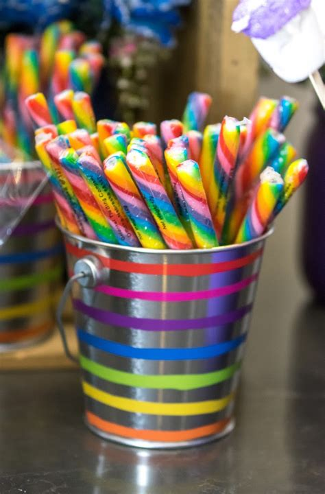 karas party ideas rainbow paint party karas party ideas