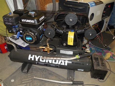 indoor industrial vehicle trailer tool auction