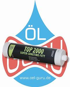 Autol Top 2000 : autol top 2000 500gr kartusche f r reiner system ~ Jslefanu.com Haus und Dekorationen