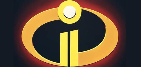 The Incredibles 2 Logo Officially Released. Positivity Signs. Daycare Banners. Great Northern Logo. Retail Management Banners. Unique Wall Murals. Imc Banners. Locker Signs. Texture Murals