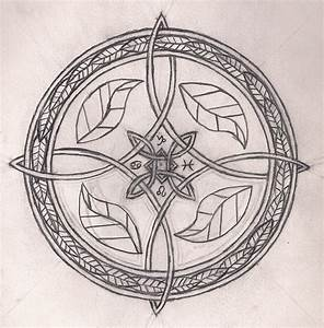 Pics For > Celtic Symbol Of Friendship