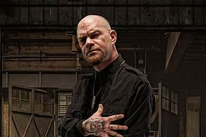 five finger punch 39 s ivan moody launches cbd product line