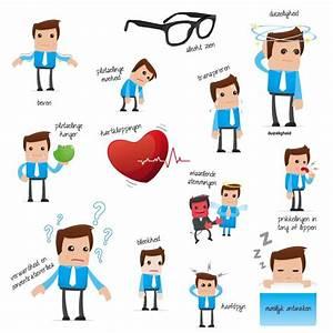 Diabetes type 1 kind symptomen