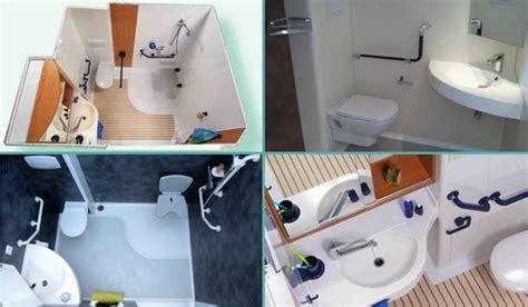 fauteuil de chambre salles de bain préfabriquées la salle d 39 eau intégrée 3 en 1