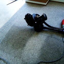 Fjord King by Fjord King Carpet Cleaning Bellingham Carpet Cleaning