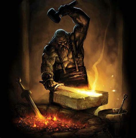 wohnideen bro in der lounge hephaestus riordan wiki percy jackson the heroes of olympus percy jackson and the