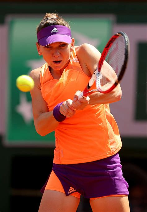 Roland Garros - beIN SPORTS