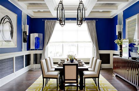 Blue Dining Rooms 18 Exquisite Inspirations, Design Tips. Modern Living Room Mirrors. Themes For Living Room Decor. Red Sofa Living Room Decor. Pictures Of Curtains In Living Rooms. Living Rooms Leeds. Small Living Room With Fireplace And Tv. Living Room Coffee Table Sets. Country French Living Room Ideas