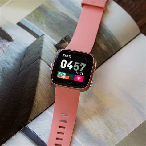 smartwatch  buy  iphone  android  verge