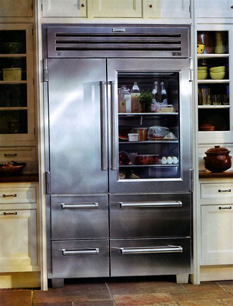 refrigerator with glass door simple glass door refrigerator use for a small living
