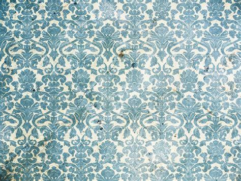 vintage wallpaper designs  grasscloth wallpaper