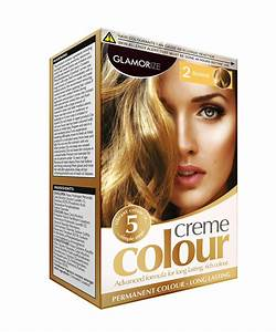 Best Blonde Hair Dye Best At Home Brands Box Drugstore UK