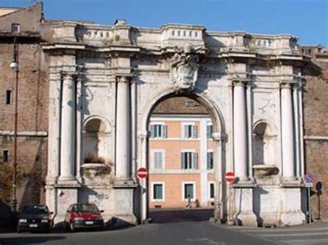 Porta Portese Auto Usate Roma Privati by Federalismo I Beni Demanio In Vendita