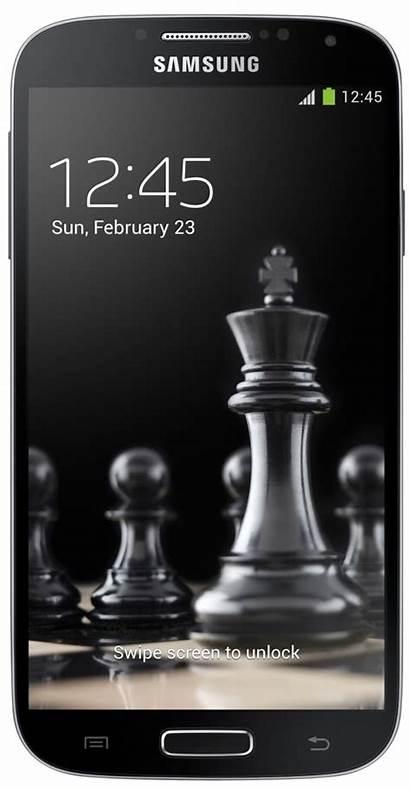 Galaxy S4 Samsung Edition Pdashop Afkomstig