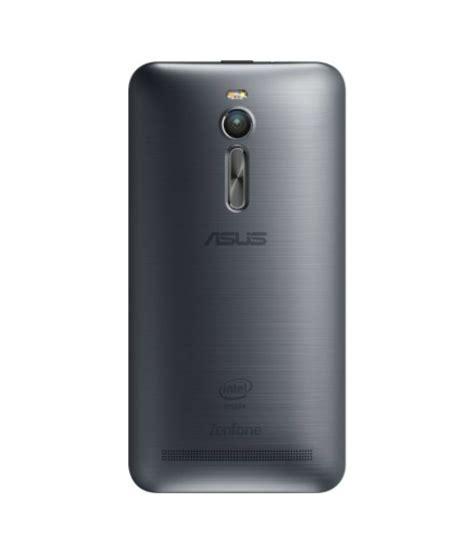 Asus Zenfone 2 Price Buy Asus Zenfone 2 Ze551ml (4gb Ram