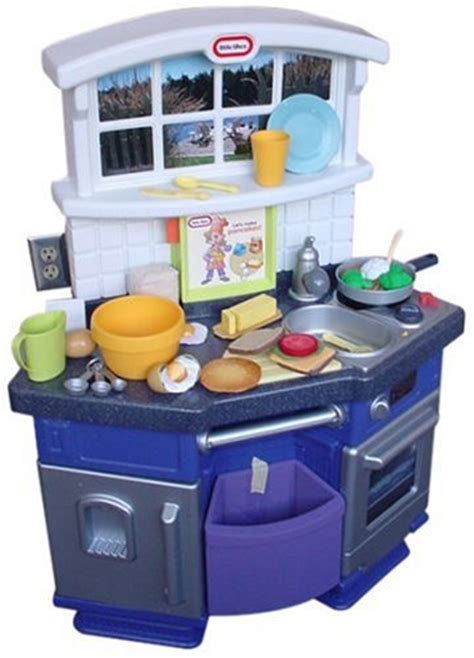 tykes kitchen  stores  tikes play smarter cook  learn kitchen