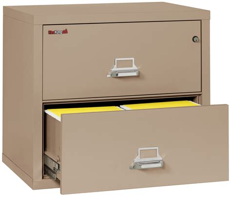fire king cabinet parts fireproof fireking 2 drawer lateral 31 quot wide file cabinet