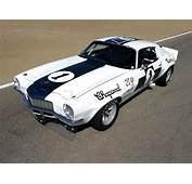 94 Best Classic Trans Am Racing Images On Pinterest
