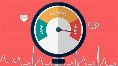 Hipertension Arterial Causas Tratamiento