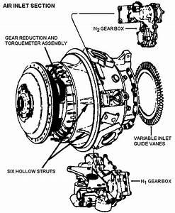 Manifold Pressure R22 - Page 2