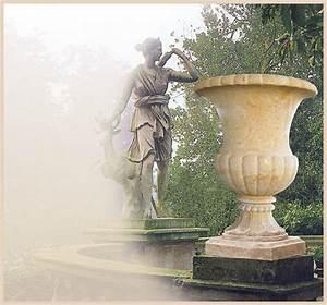 Wandbilder Für Garten : figuren aus beton ~ Sanjose-hotels-ca.com Haus und Dekorationen