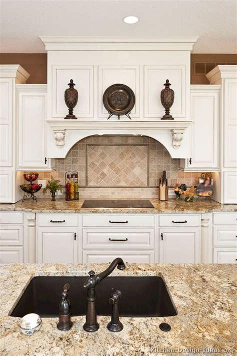 white kitchen accessories best 100 white kitchen cabinets decor ideas for farmhouse 1032