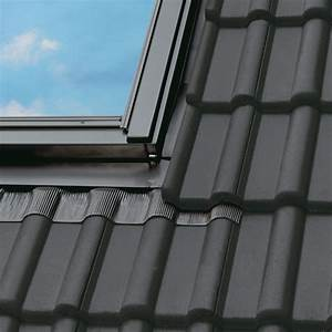 Velux Fenster Einbau : mittelstandspresse initiative mittelstand ~ Orissabook.com Haus und Dekorationen