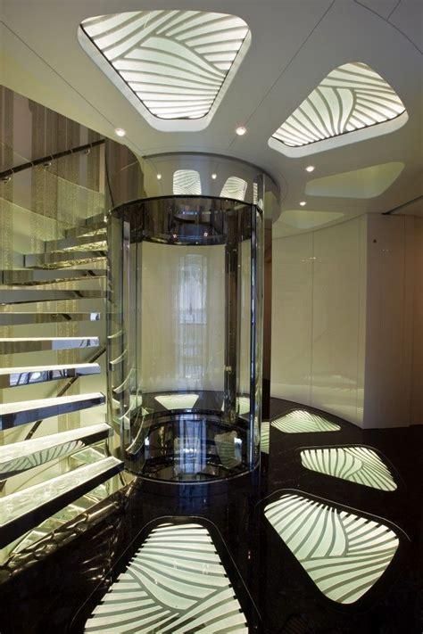 ideas  luxury yacht interior  pinterest