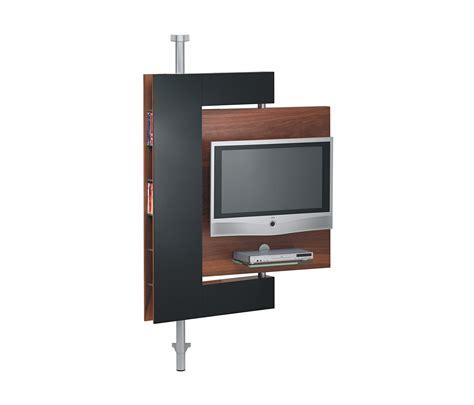 Raumteiler Tv Regal by Two Vision Hifi Und Tv Regal Multimedia St 228 Nder Die
