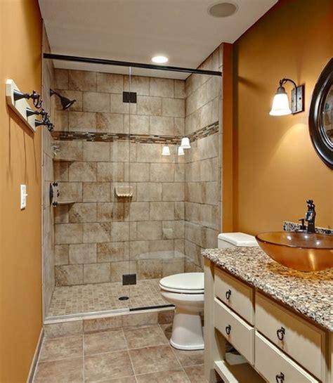 small bathroom tile ideas bathroom diy  sst