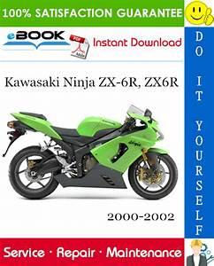 Download Zx600