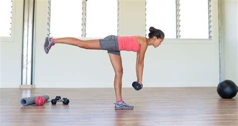 deadlift leg romanian single rdl knee standing pro stand posture fitness foot workouts mirror idea better fitnessmag front za