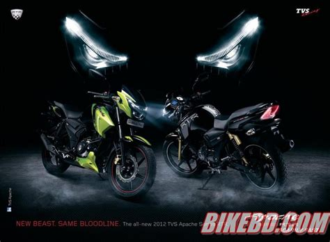 Alibaba.com offers 855 apache bike products. TVS Apache RTR 160 Feature Review - Upcoming 160cc Motorcycle In Bangladesh - BikeBD