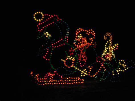 christmas lights gaithersburg md christmas lights card
