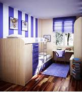 Teenage Girl Room Ideas Blue by Decorating Bedroom Ideas For Teen Girls Dream Home Design Ideas