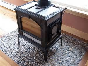 25 best ideas about hearth pad on