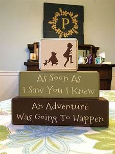 17 Best Baby Shower Quotes on Pinterest | Little ...