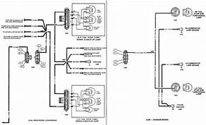 Complex 2 Axle Trailer Brake Wiring Diagram How To Install A Electric Trailer Brake Controller
