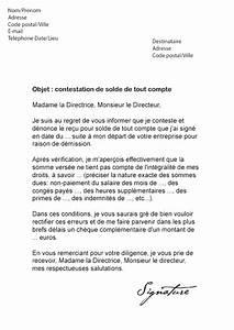 Lettre Officier Ministere Public Contestation : lettre de demission interim ~ Medecine-chirurgie-esthetiques.com Avis de Voitures